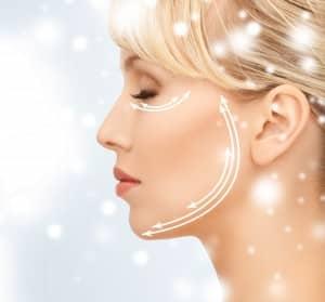 winter plastic surgery