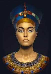 plastic surgery history