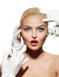 The Grisly History of Plastic Surgery