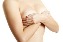 Breast surgery procedures include breast augmentation using saline and silicone breast implants, breast lifts, breast reduction surgery and breast implant revision.